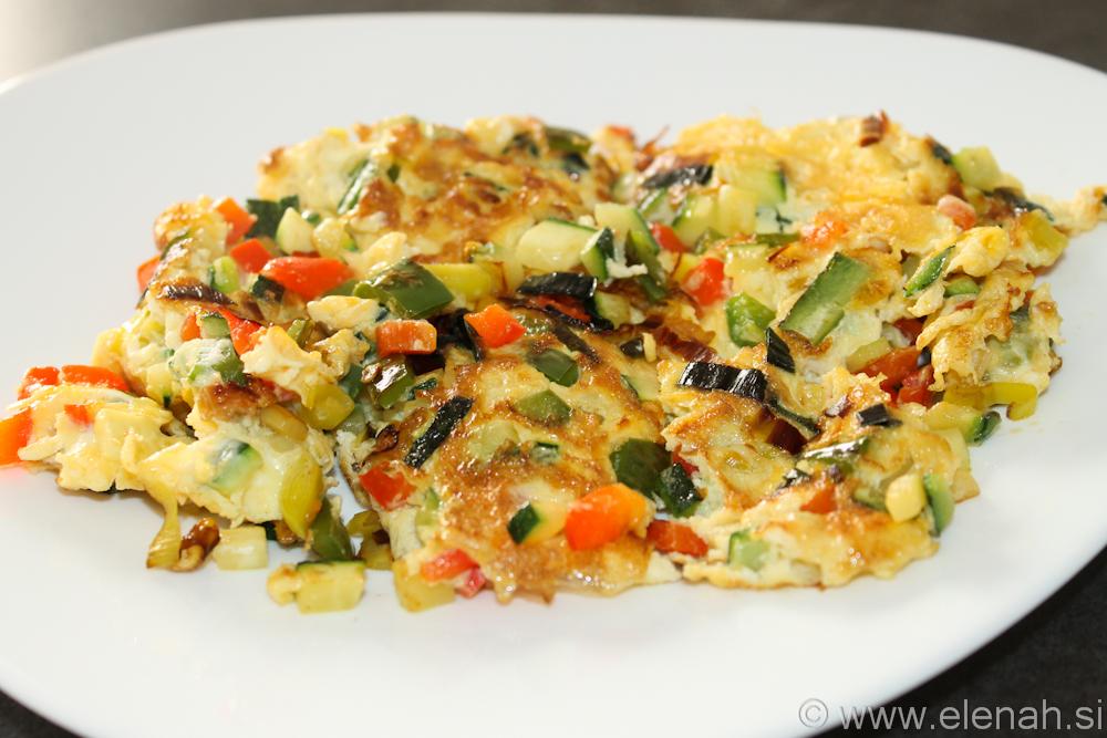 Day 28 omleta 3