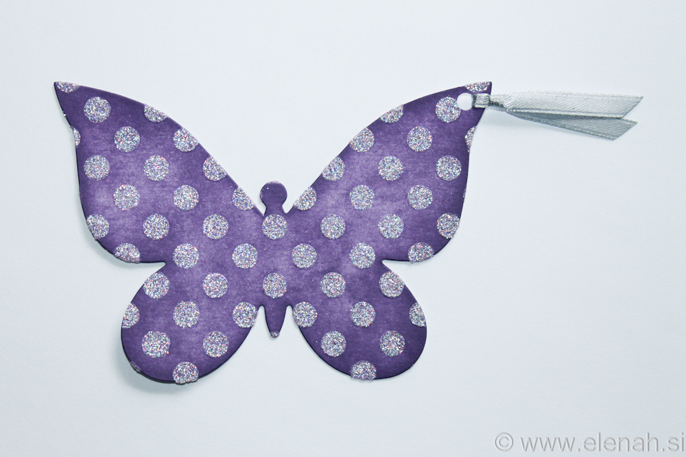 Day 44 butterfly book tag 1