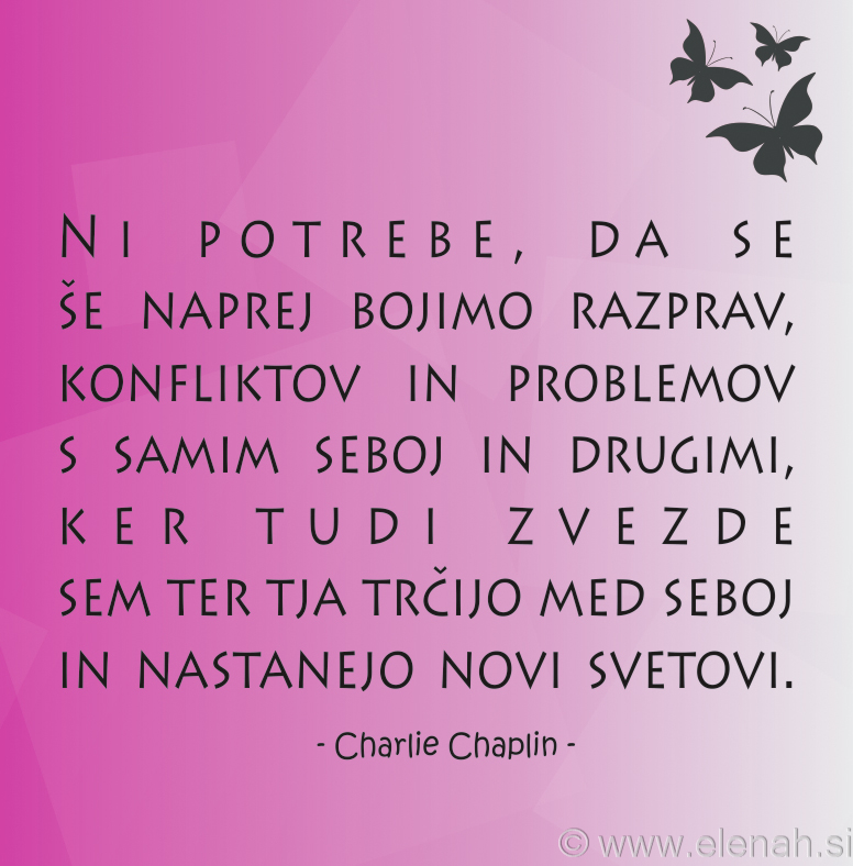 Day 336 butterfly quote Charile Chaplin-2