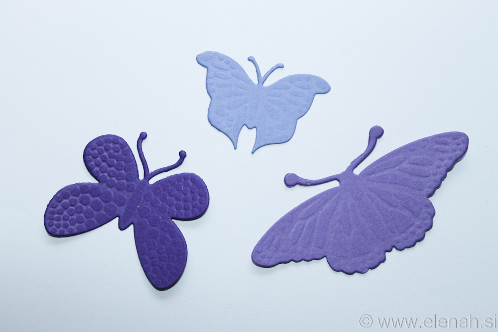 Day 360 butterfly die test 1