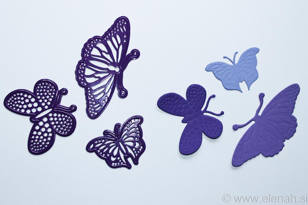Day 360 butterfly die test 2