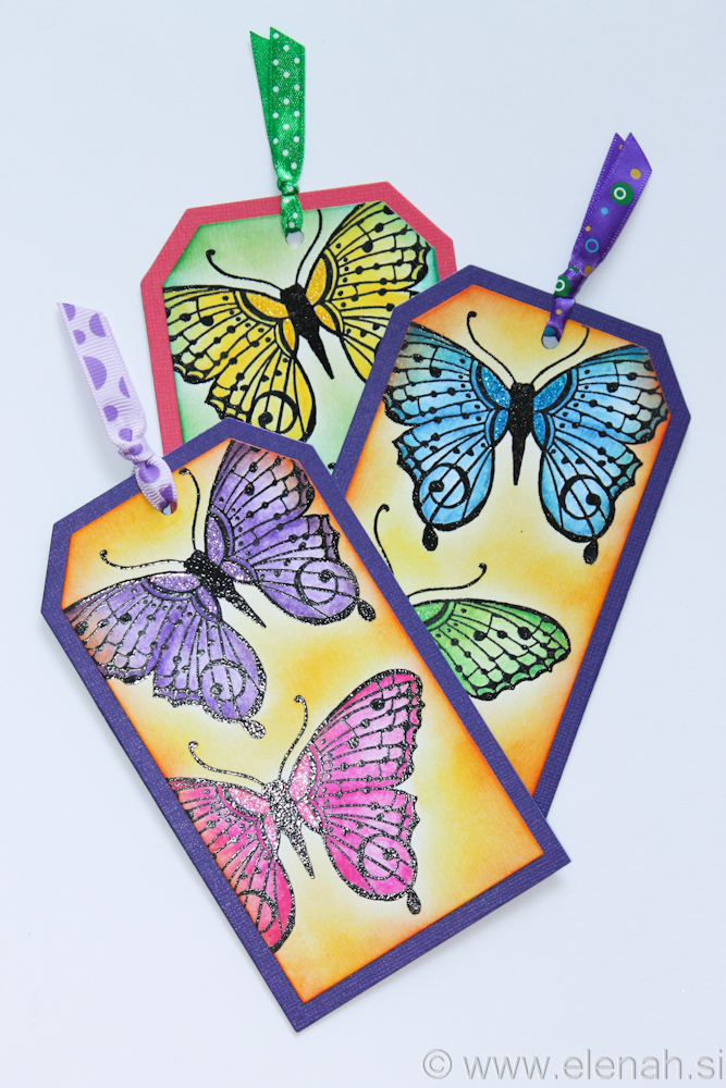 Day 38 butterfly book tags 3b