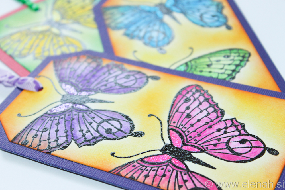 Day 38 butterfly book tags 3c