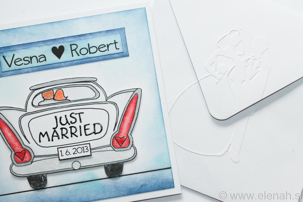 Day 77 wedding card 3